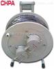 防爆电缆盘/移动电缆盘/检修电缆盘