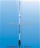 DYM-1动槽式水银气压表