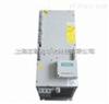 6SN1145上海6SN1145电源模块维修