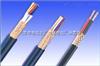 计算机电缆:ZR-JYPV 阻燃仪表电缆