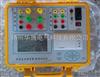 HD3008有源变压器容量特性测试仪