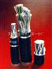ZR-HYA-100对 阻燃通信电缆价格