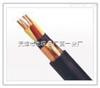 IA-DJYVP3R本安计算机电缆