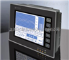 PWS6A00T-N海泰克触摸屏PWS6A00T-N黑屏