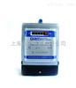 电度表 电能表 DDS666 220V 10(40)A