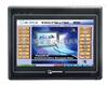 PWS3260-TFT海泰克触摸屏PWS3260-TFT黑屏无显示