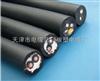 YCP屏蔽橡套软电缆