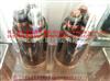 阻燃铝芯高压电缆规格型号ZR-YJLV-10kv-3*300