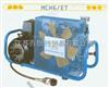 MCH 6/ET空气呼吸器充气泵,空气压缩机}