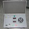 200A大电流发生器生产厂家