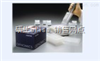 96T/48T上海PSA豌豆凝集素ELISA试剂盒