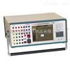 厂家推荐KJ880微机继电保护测试仪