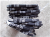 SPZ587LW供应空调机皮带SPZ587LW高速传动带进口三角带