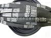 SPZ772LW进口空调机皮带SPZ772LW进口三角带工业皮带