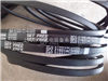 供应进口风机皮带SPZ2240LW空调机皮带SPZ2240LW工业皮带价格