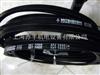 进口SPZ2800LW空调机皮带SPZ2800LW高速传动带窄v带价格