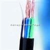 价格Z低 ZR-KVVR阻燃软电缆 质量可靠