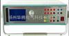 微机继电保护测试仪*华腾