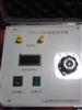 小电流发生器DDL-5A
