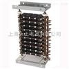 RT54-225M-8/3起动电阻器   RT54-225M-8/3