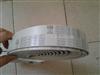 T10-410供应进口T10-410同步带高速传动带T10-410