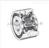 HM220149-1/HM220110进口原装英制圆锥滚子轴承HM220149-1/HM220110