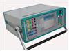 三相NR802微机继电保护测试仪