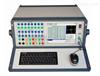 Z新KJ880微机继电保护测试仪报价、报价