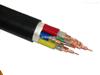 ZR-YJV5*25阻燃電纜