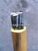 MYP电缆,MYP 0.66/1.14KV矿用移动屏蔽电缆