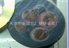 UGFP高压橡套软电缆,UGFP3*25高压屏蔽橡套软电缆