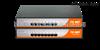 P3008M系列供应TG-NETP3008M系列全千兆POE交换机