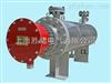 HRY5 型护套式管状电加热器