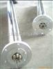HRY1-护套式管状电加热器