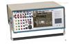 胜绪牌微机继电保护测试仪产品特性