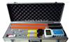 TAG-6000-数字永利彩票无线核相器