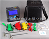 ETCR1000A-非接触型检相器厂家