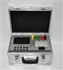 Z新全自动电容电感测试仪