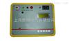 水内冷发电机绝缘电阻测试仪厂家