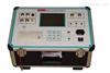 KJTC-IV型高压开关机械特性测试仪
