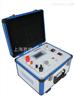 HLY-III 100A回路电阻测试仪