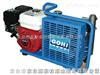 供应呼吸器充气泵厂家 充气泵规格要求