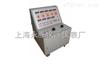 高低压开关柜通电试验台SXGK-I型