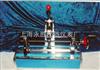 供应SDL-350型试样标距电动式连续打点机