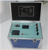 上海变压器直流电阻速测仪价格、厂家