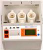ZIJJ-II型绝缘油介电强度测试仪价格|报价