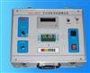 全自动电容量测量仪
