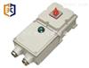 BDZ52飞策 BDZ52-系列防爆漏电断路器(BLK52防爆漏电断路器)(带漏电保护)
