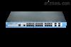 S5100万兆网络三层交换机
