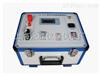JD-100A/200回路电阻测试仪